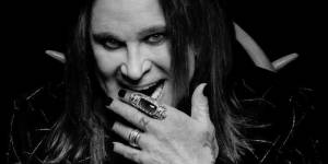 "OZZY OSBOURNE: ""Under the Graveyard"" (νέο video clip)"
