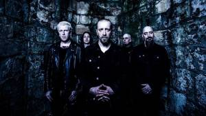 "PARADISE LOST: ""Until the Grave"" (νέο lyric video)"