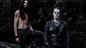 "SATYRICON: ""To Your Brethren In The Dark"" (νέο τραγούδι)"