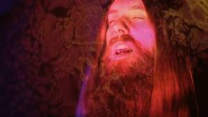 "KADAVAR: ""Tribulation Nation"" (νέο video clip)"