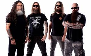 "SLAYER: ""Pride in Prejudice"" (νέο video-clip)"