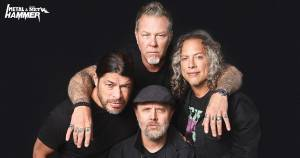 "METALLICA feat. SAN FRANSISCO SYMPHONY: ""All Within My Hands"" & ""Nothing Else Matters"" από το ""S&M2"" (ημερομηνία κυκλοφορίας)"