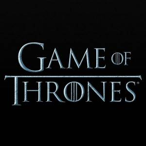 GAME OF THRONES: Teaser video της 7ης σεζόν