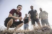 1000MODS: Για πρώτη φορά σε περιοδεία στις ΗΠΑ & στο Hellfest