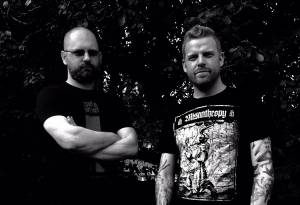 "ANAAL NATHRAKH: ""Obscene as Cancer"" (νέο video clip)"